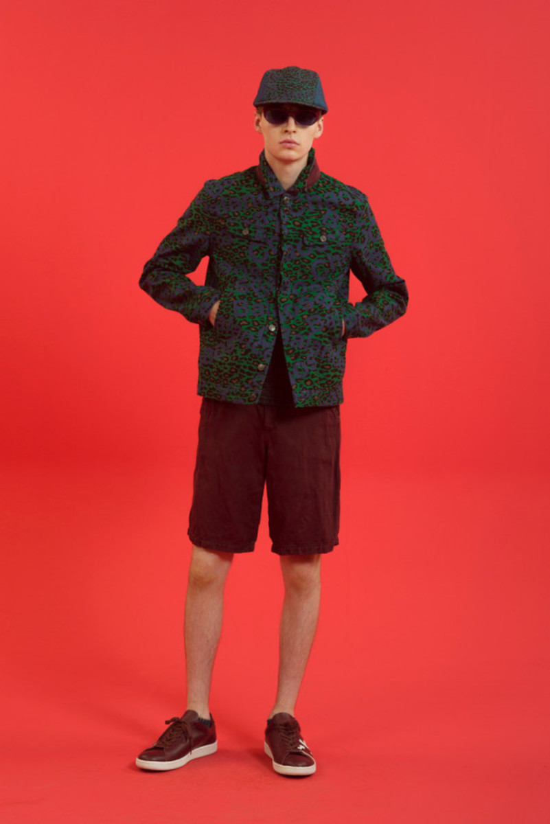 undercover-spring-summer-2015-collection-19