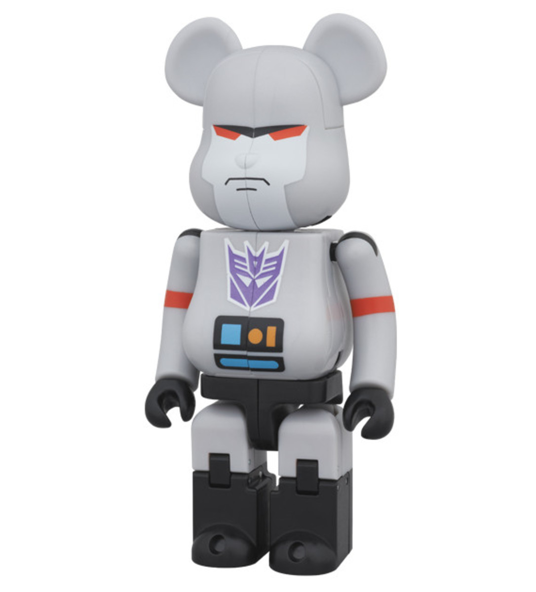 transformers-medicom-toy-transformable-bearbrick-200-percent-set-04