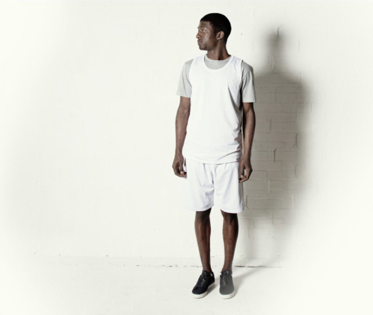 size-summer-2014-basic-collection-04