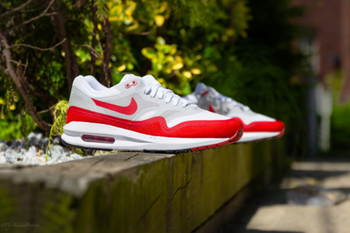nike-air-max-1-lunar-og-sport-red-02