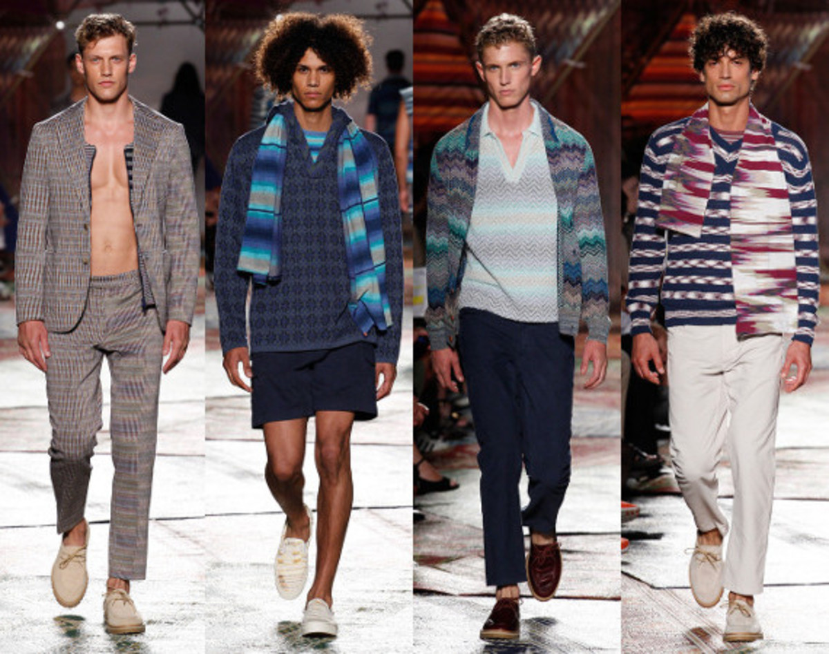 missoni-spring-2015-menswear-collection-01