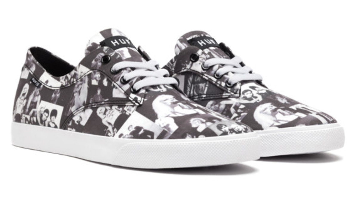 huf-fall-2014-footwear-collection-delivery-1-20