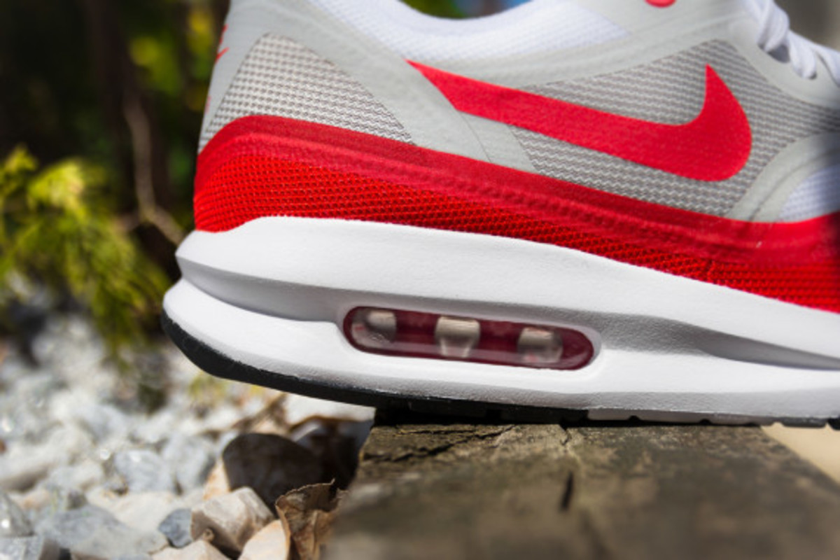 nike-air-max-1-lunar-og-sport-red-07