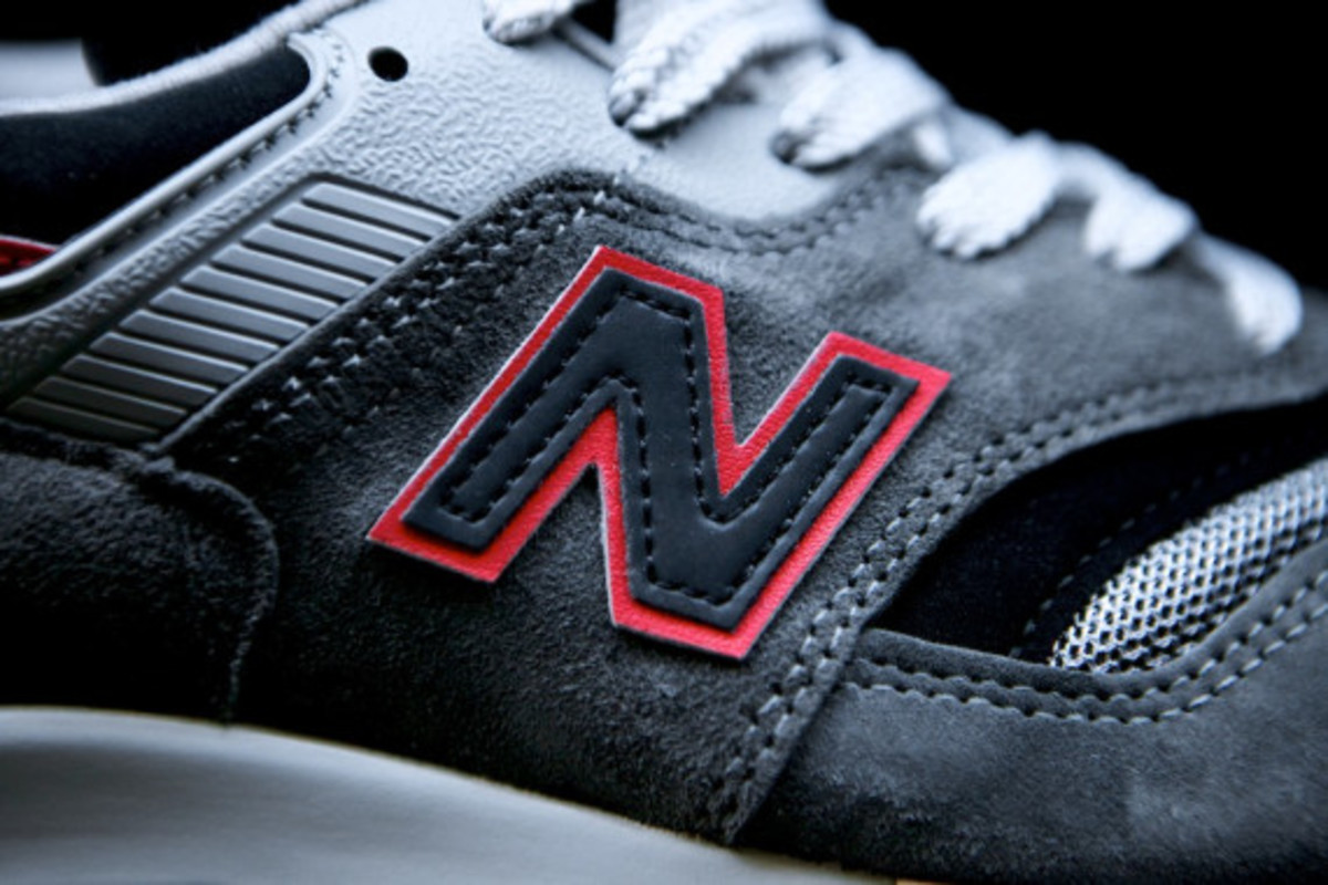 new-balance-m997hl-authors-collection-03