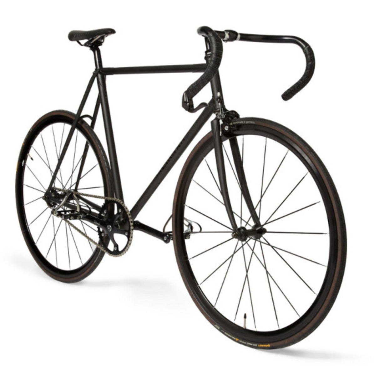 paul-smith-531-fixed-gear-bike-05