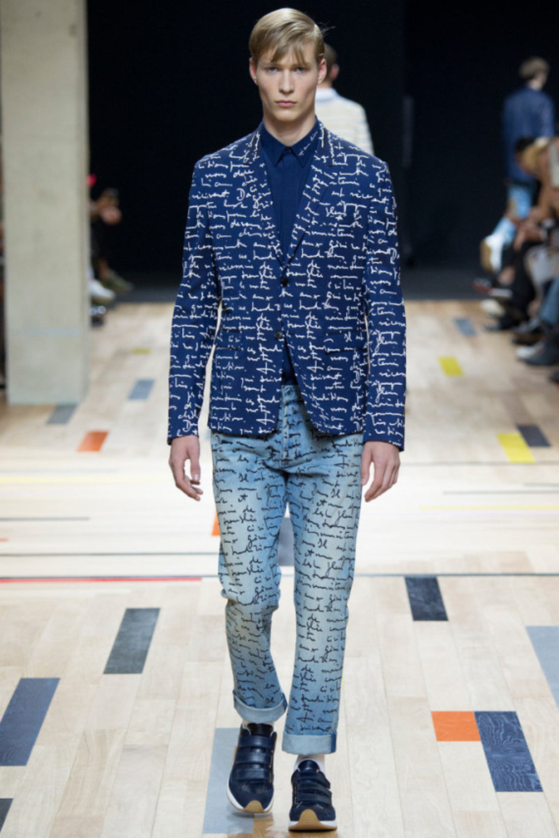 dior-homme-spring-signautre-2015-collection-18