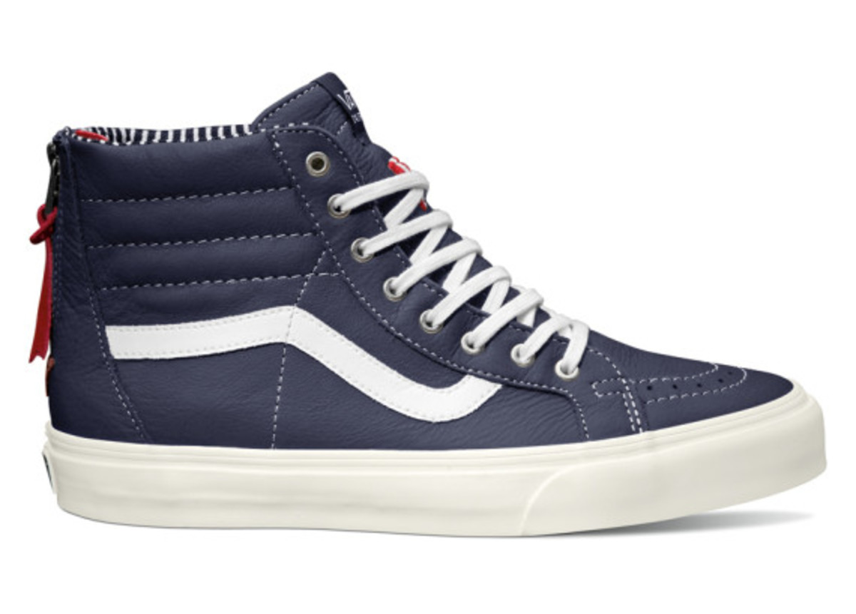 vans-california-collection-sk8-hi-zip-ca-varsity-stripe-03