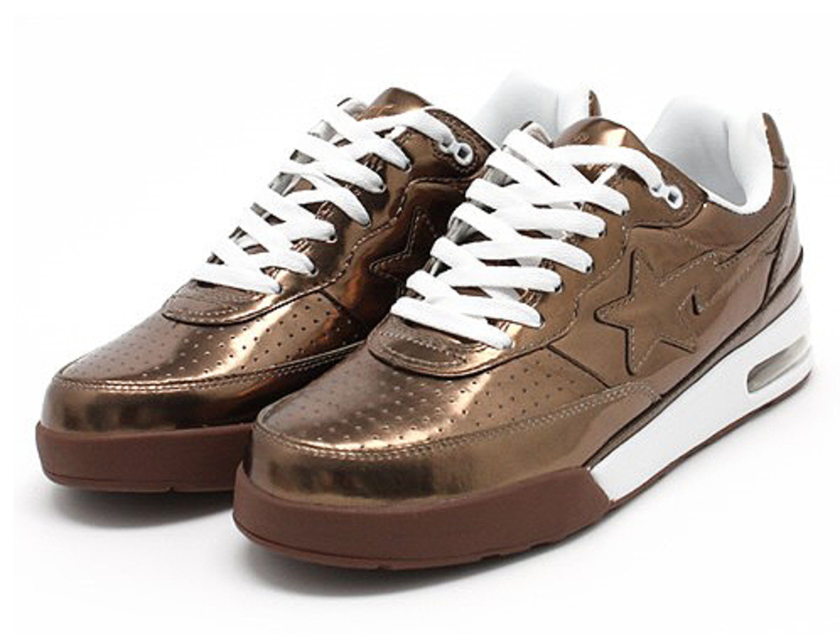 bape-roadsta-foil-chrome-brown-01
