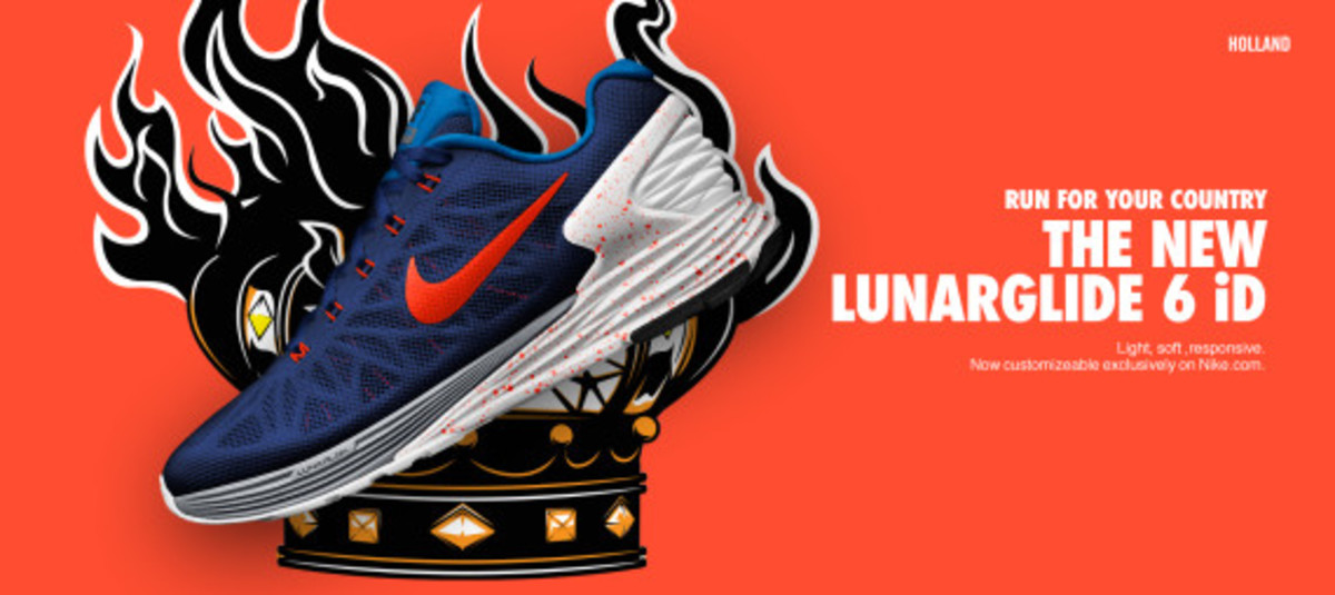 nike-unveils-the-lunarglide-6-n