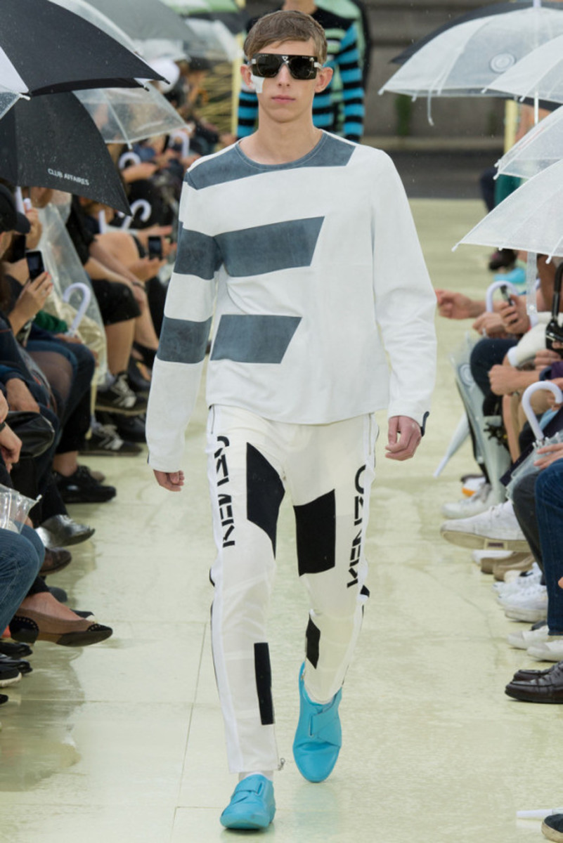 kenzo-spring-summer-2015-collection-16