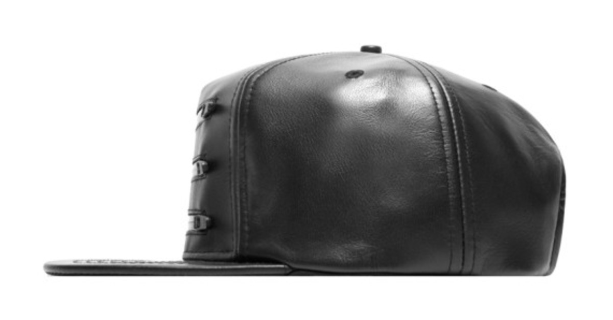stampd-3-zipper-leather-cap-04