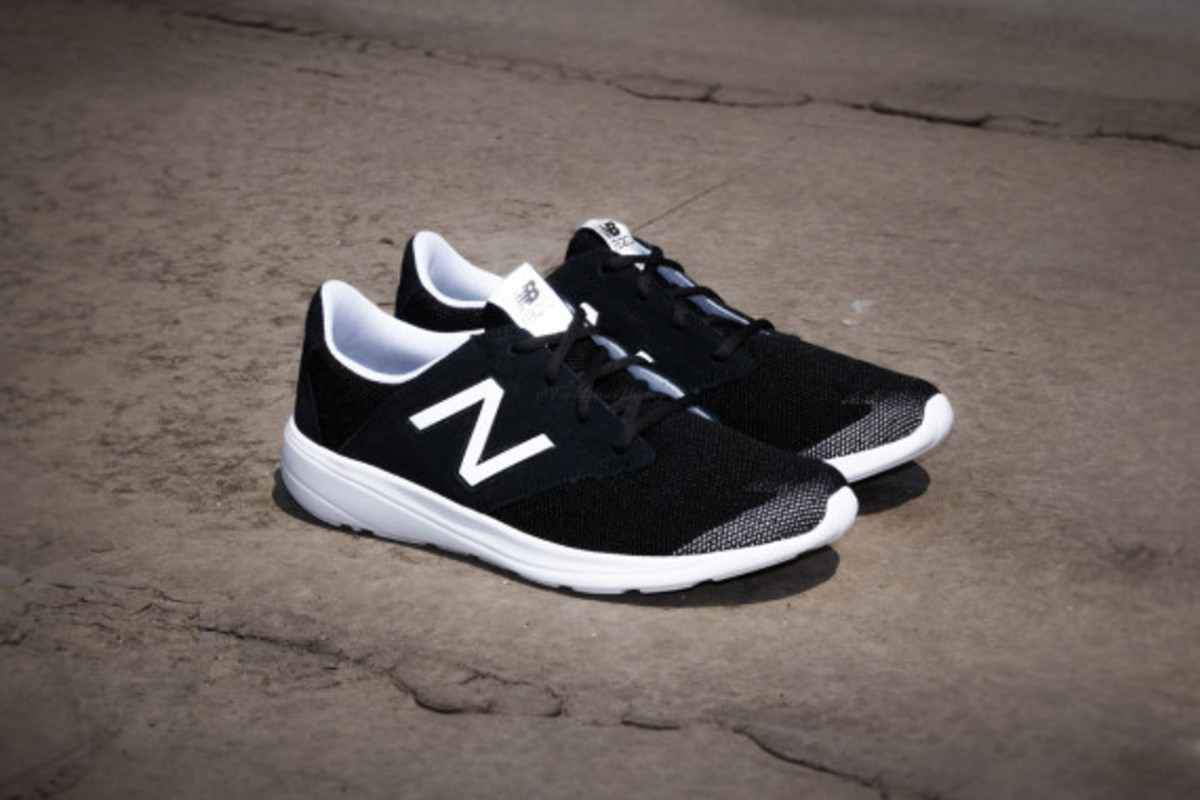 new-balance-1320-july-2014-releases-12