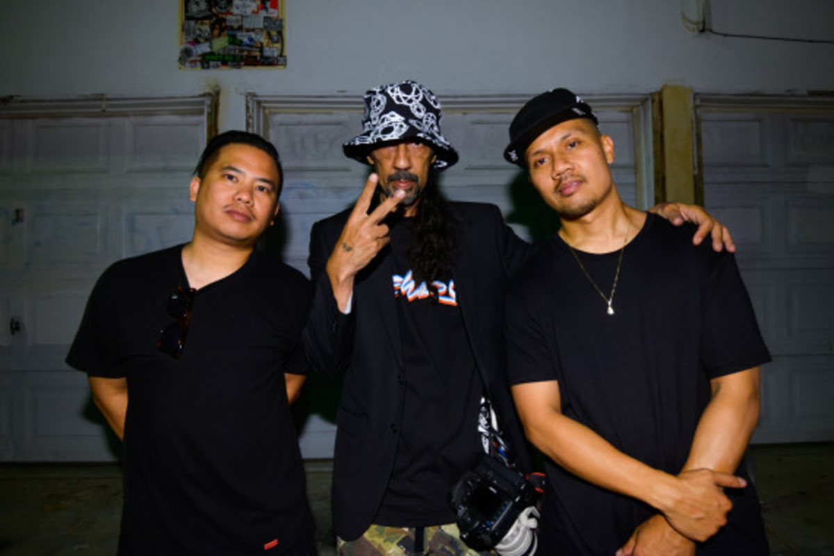 futura-crooks-and-castles-lewds-collection-event-recap-03
