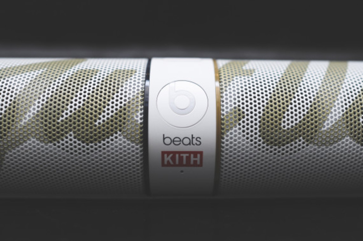 kith-beats-by-dr-dre-studio-headphones-pill-wireless-speaker-13
