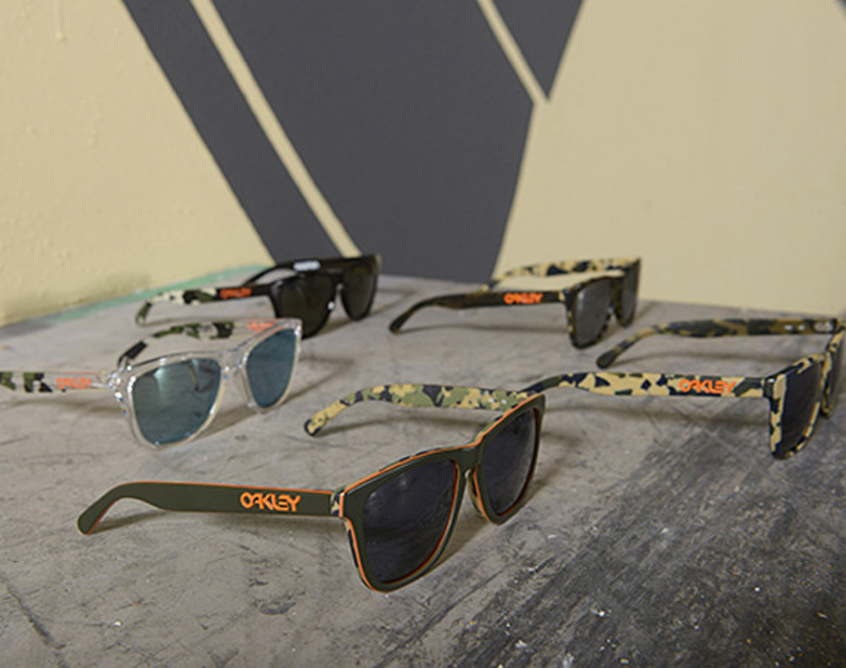 oakley-eric-koston-2014-collection-01