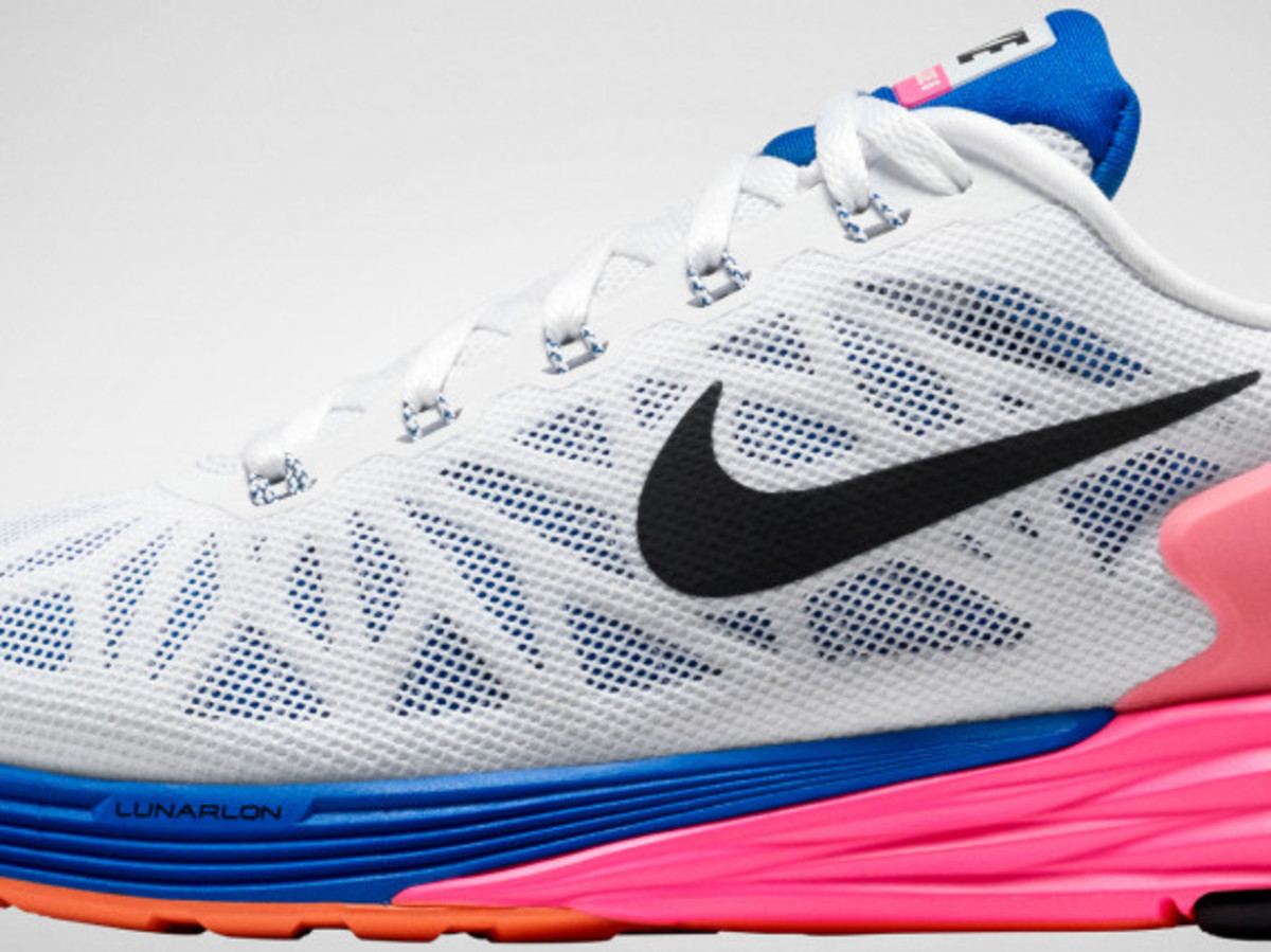 nike-unveils-the-lunarglide-6-g