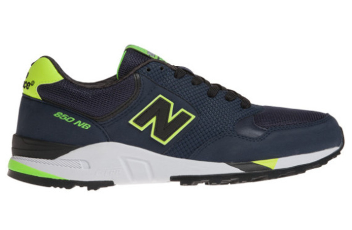 new-balance-530-and-850-90s-running-collection-04