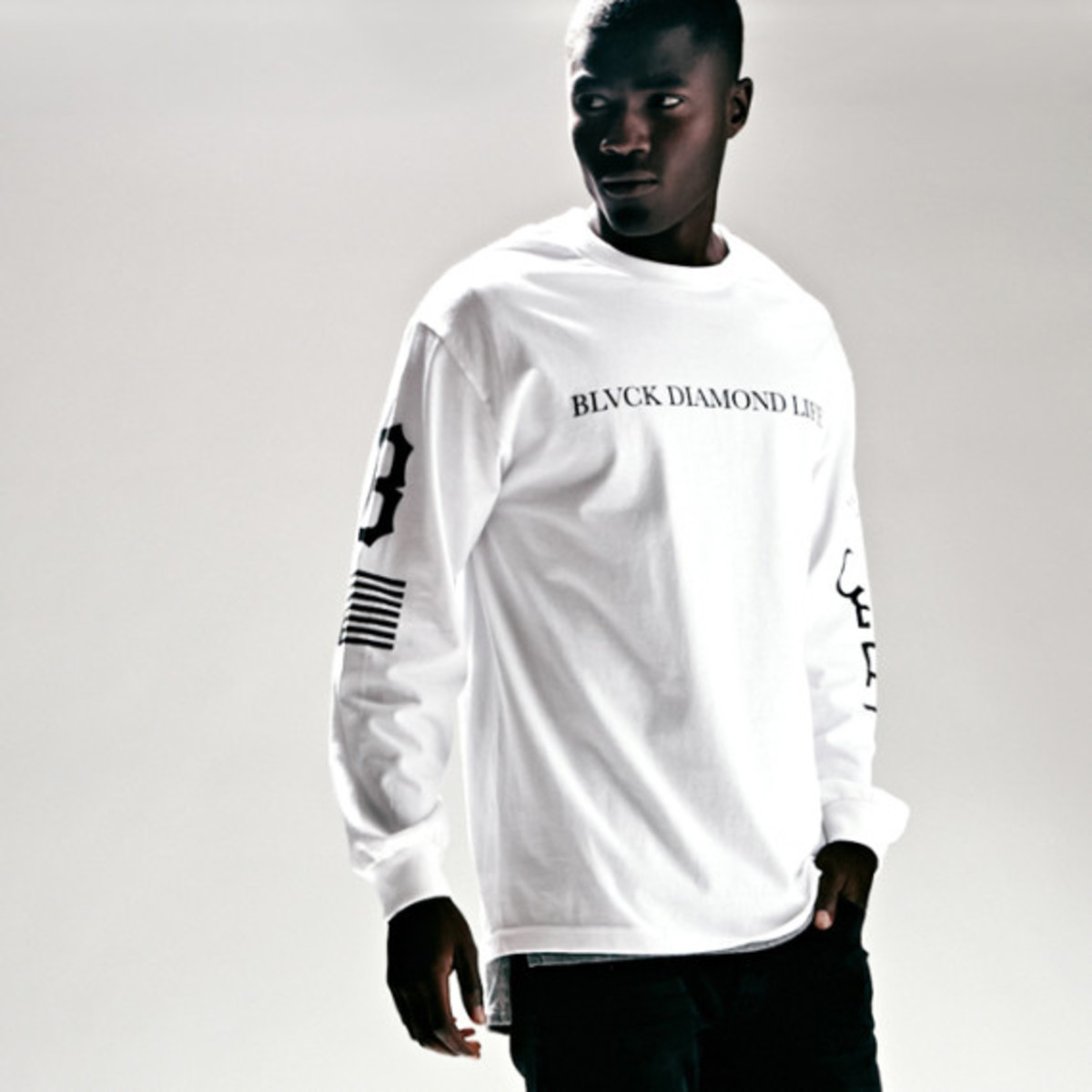 black-scale-diamond-supply-co-pac-sun-collection-lookbook-04