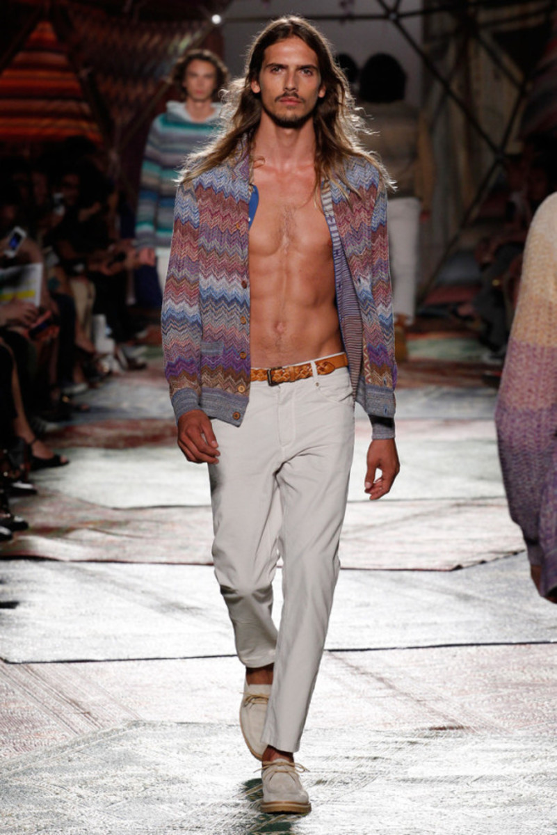 missoni-spring-2015-menswear-collection-12