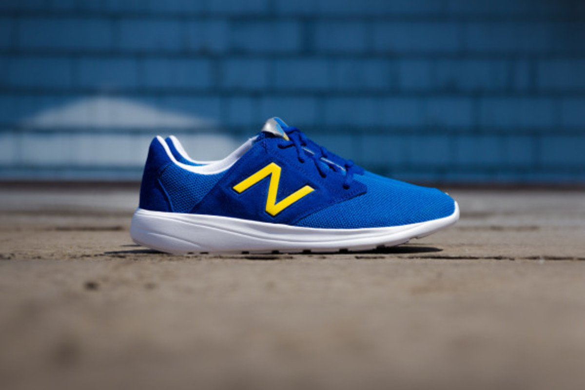 new-balance-1320-july-2014-releases-06