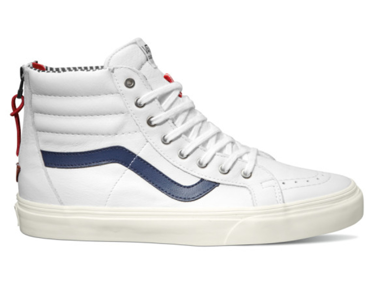 vans-california-collection-sk8-hi-zip-ca-varsity-stripe-04