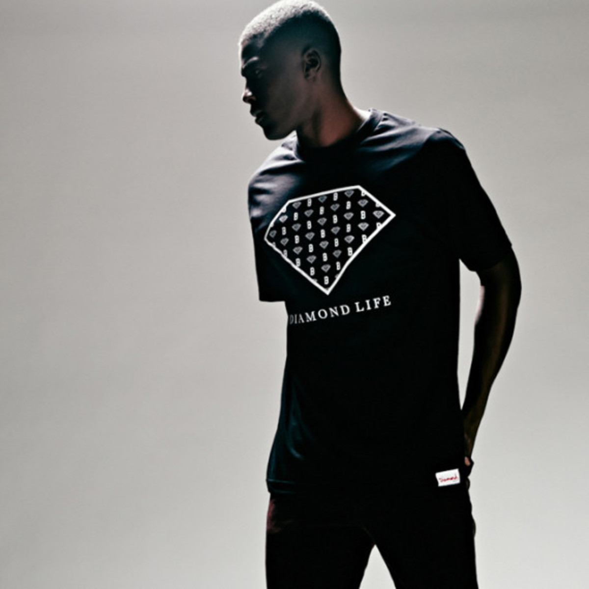 black-scale-diamond-supply-co-pac-sun-collection-lookbook-06