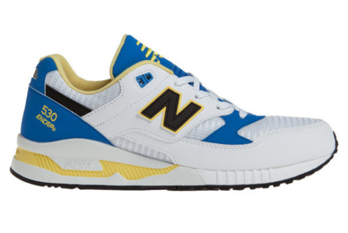 new-balance-530-and-850-90s-running-collection-02