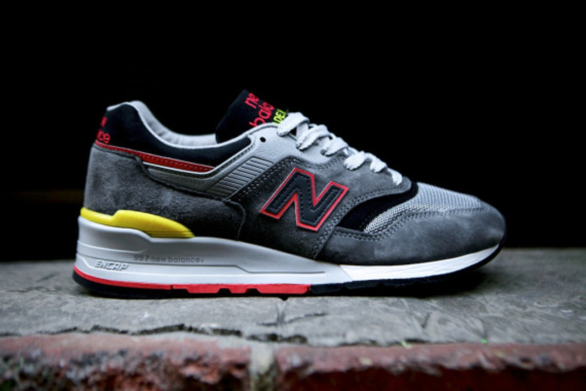 new-balance-m997hl-authors-collection-02