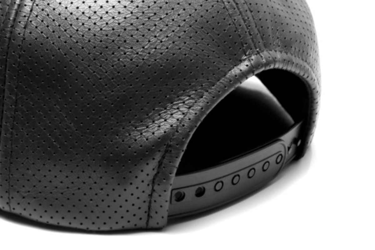 stampd-perforated-leather-6-panel-blank-cap-04