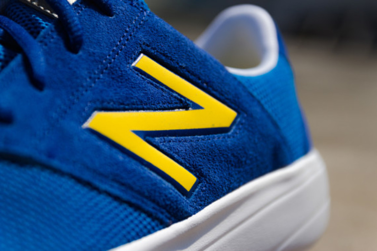 new-balance-1320-july-2014-releases-10