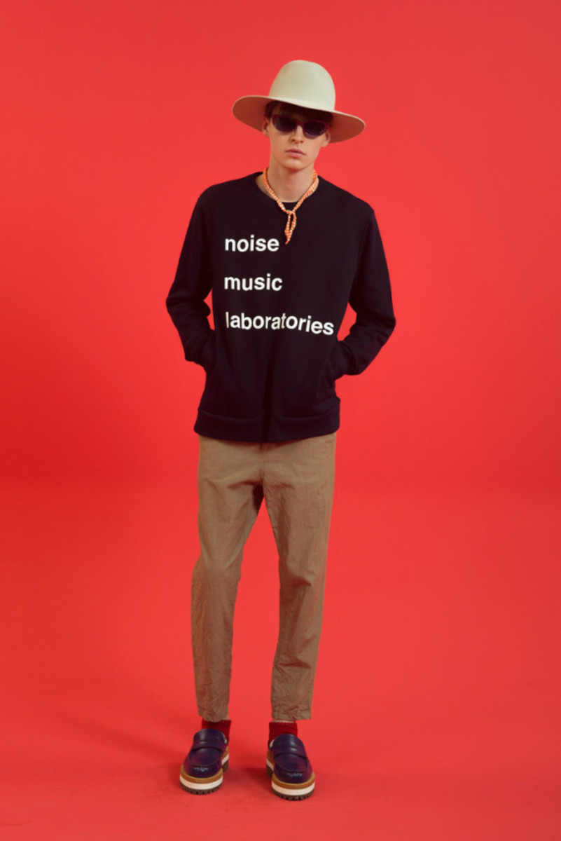 undercover-spring-summer-2015-collection-20