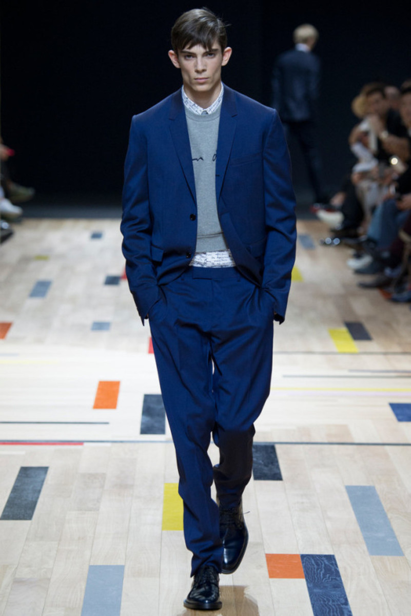 dior-homme-spring-signautre-2015-collection-09