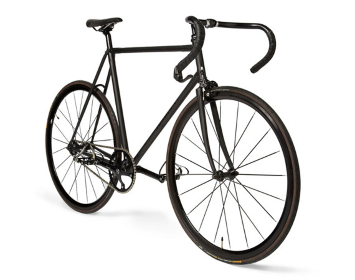 paul-smith-531-fixed-gear-bike-01