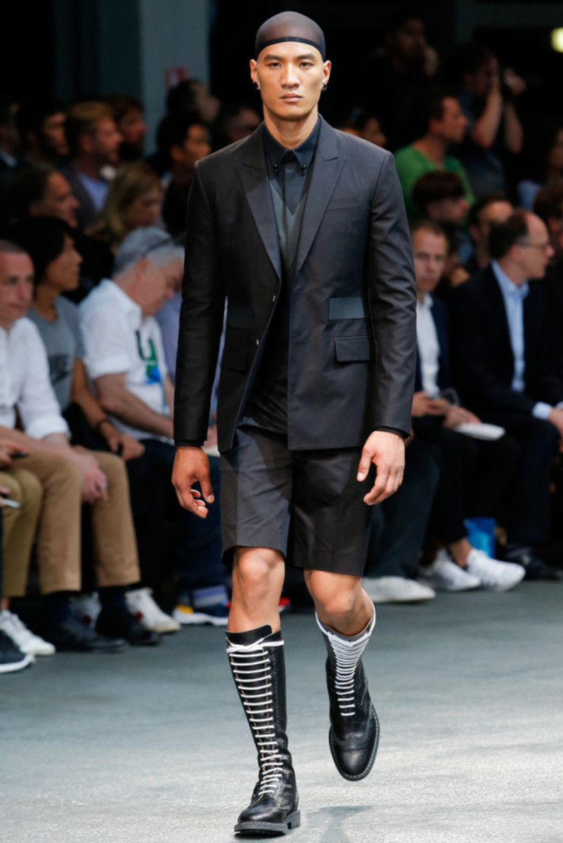 givenchy-spring-summer-2015-collection-13