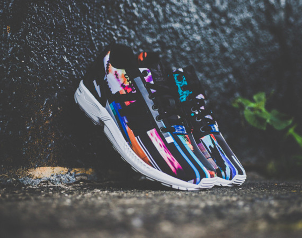 adidas-zx-flux-photo-print-pack-cityscape-01
