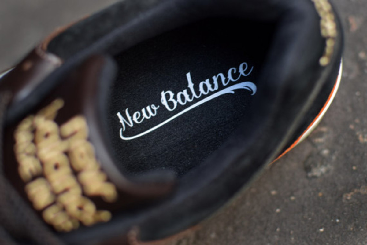 new-balance-997-authors-collection-07