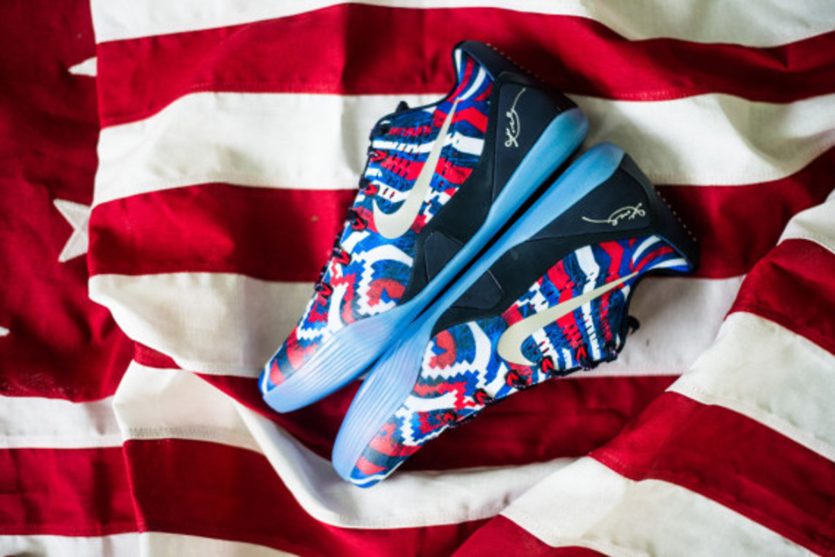 nike-basketball-independence-day-2014-collection-10