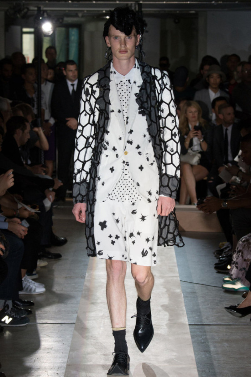 comme-des-garcons-spring-summer-2015-collection-13