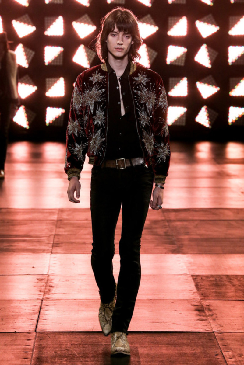 saint-laurent-spring-summer-2015-collection-03