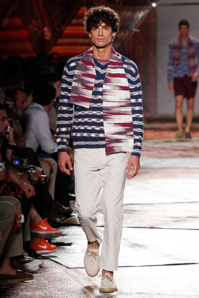 missoni-spring-2015-menswear-collection-21