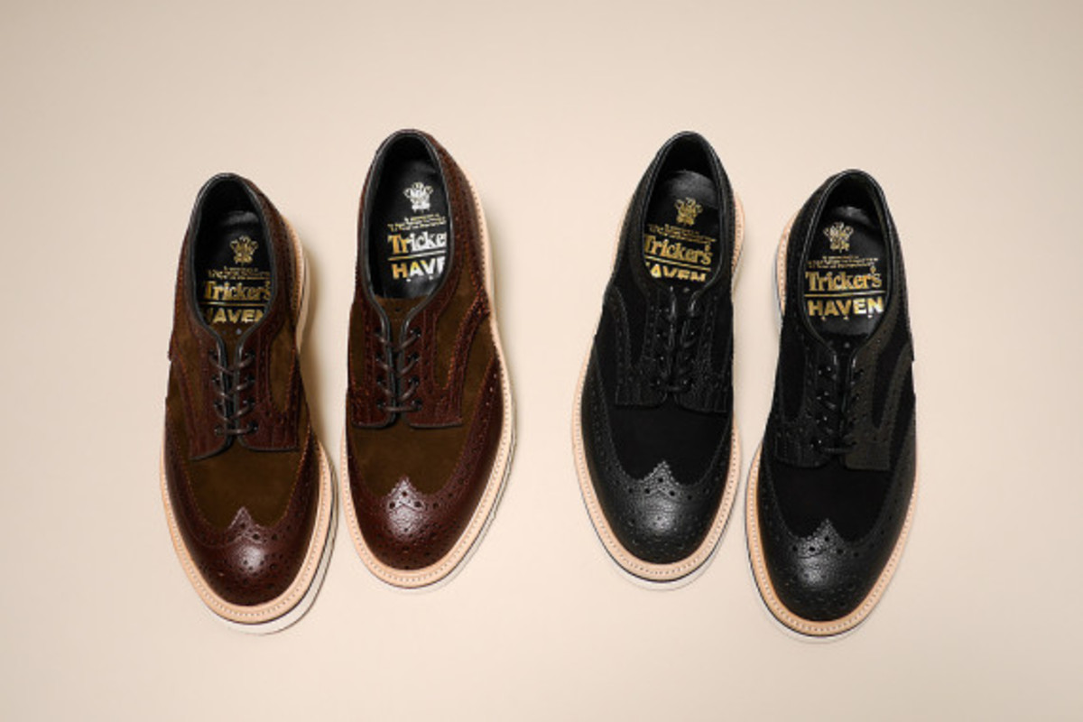 tricker-for-have-summer-2014-collection-09