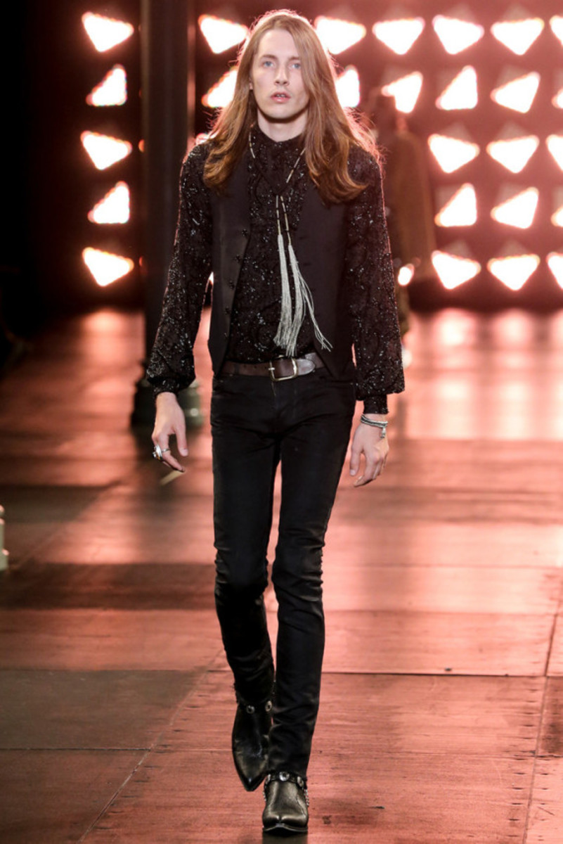 saint-laurent-spring-summer-2015-collection-21