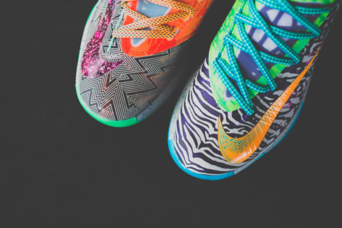 nike-what-the-kd-6-release-reminder-03