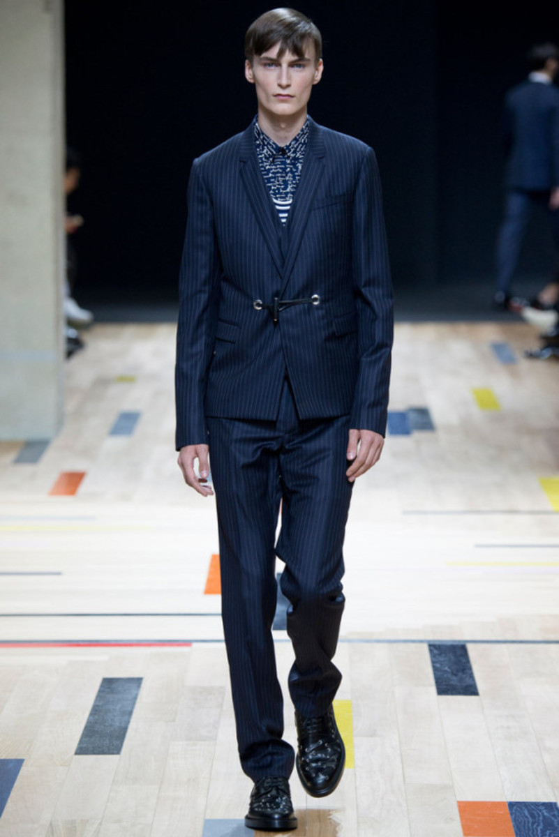 dior-homme-spring-signautre-2015-collection-05