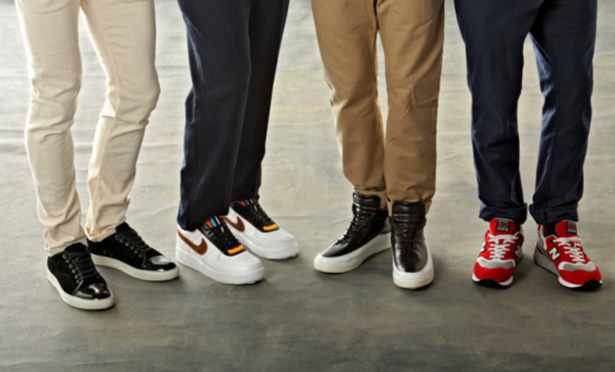ny-times-the-sneaker-comes-of-age-02