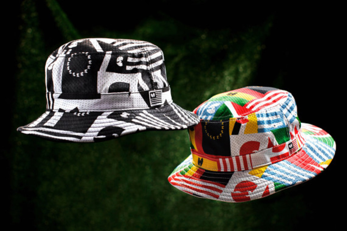 wu-tang-brand-wu-cup-summer-2014-capsule-collection-07