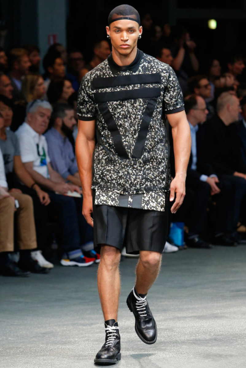 givenchy-spring-summer-2015-collection-11