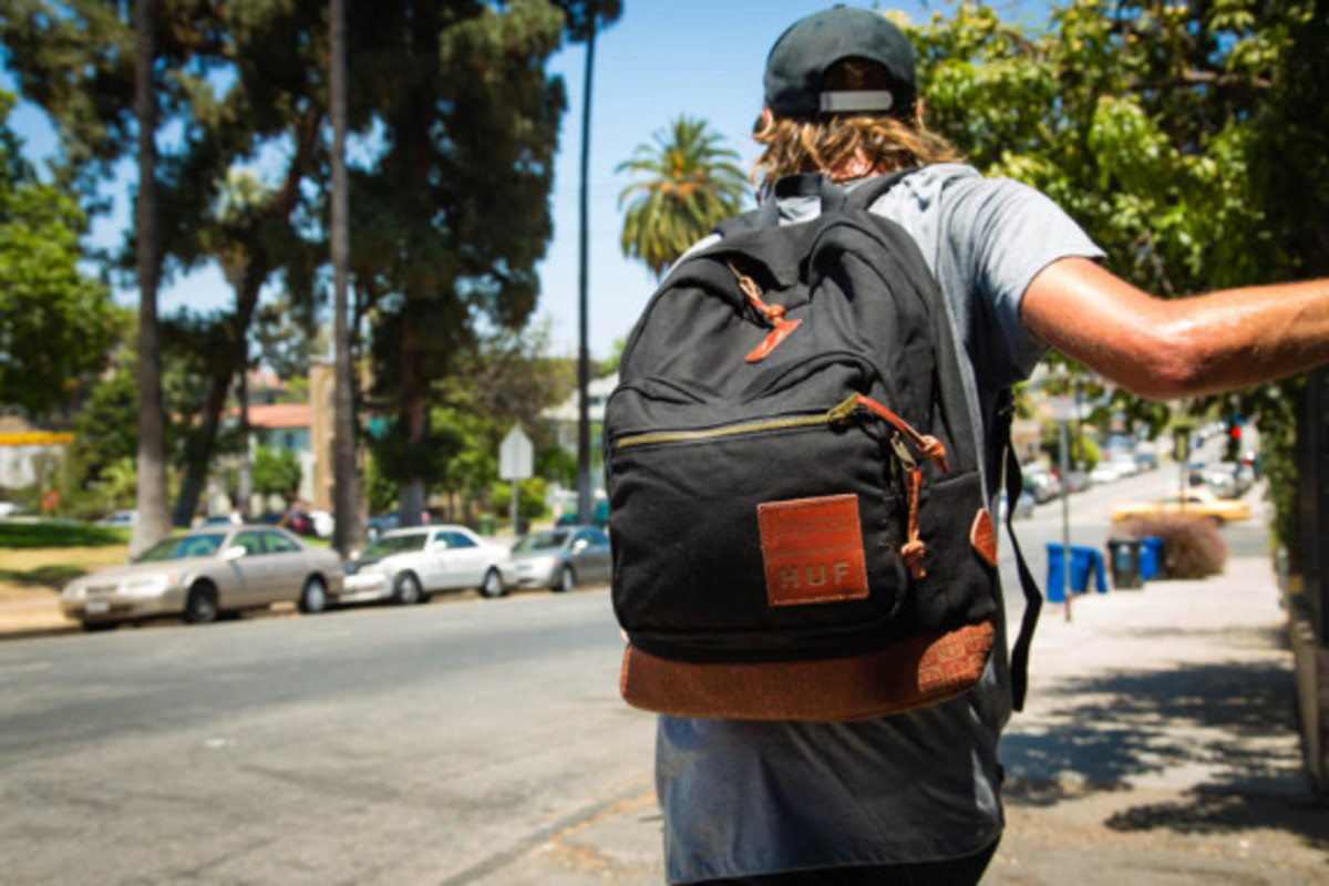 huf-red-wing-jansport-collaboration-pack-06