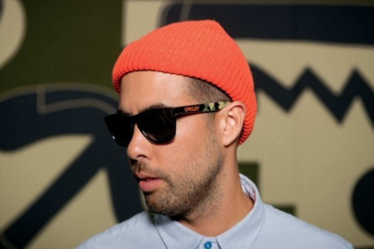 oakley-eric-koston-2014-collection-12
