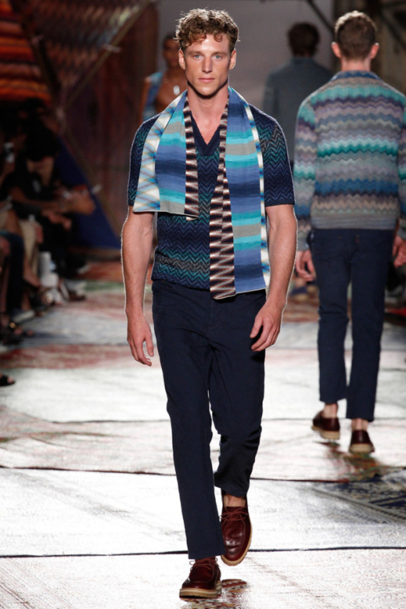 missoni-spring-2015-menswear-collection-15
